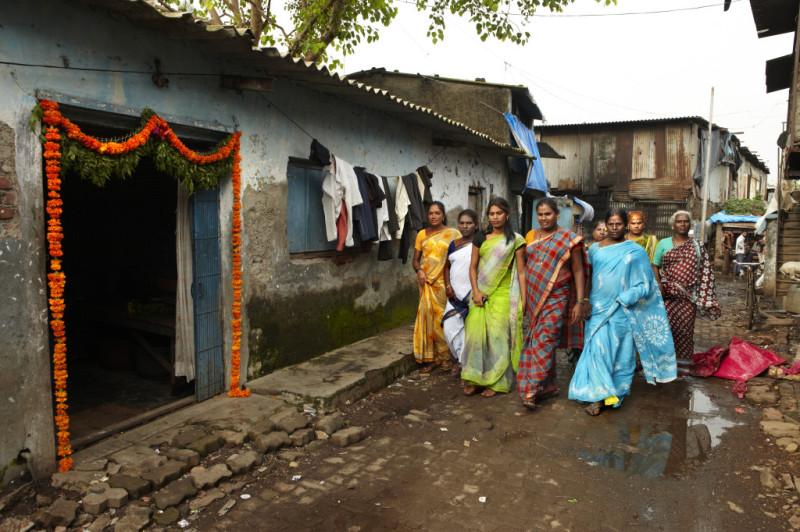 haus der v lker kulturverein hijras indien. Black Bedroom Furniture Sets. Home Design Ideas